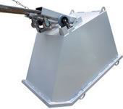 crane-self-tipping-bin-0.95-cu.-m